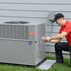 Why Changing Your HVAC Air Filters Regularly is Important