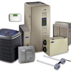 A Guide on the Benefits of Indoor Air Quality Products and Preventive Maintenance