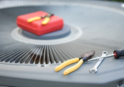 Why You Need an AIR CONDITIONER at Your Place and Where can You Get it Repaired