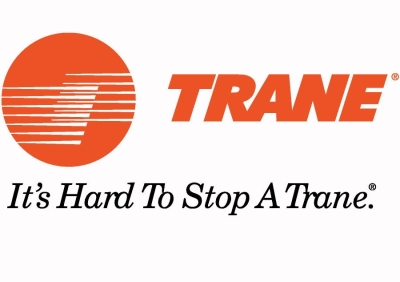 Independent Trane Dealer
