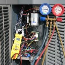 Stay Comfortable Longer with Preventative Maintenance from Heatwave Denver