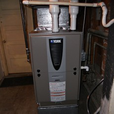 How to Avoid Heating Unit/Furnace Repair