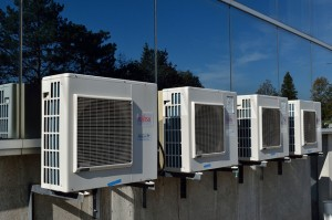 Air Conditioner Repair Denver